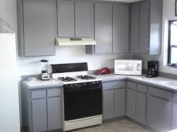 Handyman Kitchen Cabinets Handyman Palm Springs