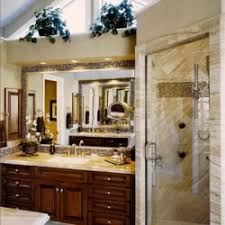 black friday home depot san ramon alcosta shower door 24 photos u0026 23 reviews kitchen u0026 bath 38