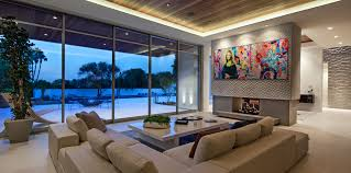 15 luxury living room renovation expensive living rooms on home design jpg format u003d2500w