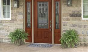 Patio Doors Atlanta by Door Compelling Sliding Glass Door Repair Atlanta Ga Alarming