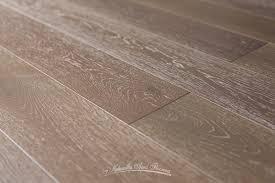 Hampton Laminate Flooring Hampton White Naturally Aged Flooring