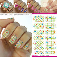 online buy wholesale flow nails from china flow nails wholesalers