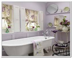 curtains for bathroom windows ideas bathroom ideas lace bathroom window curtains with two bottles in