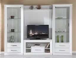 meuble tv chambre a coucher meuble tele pour chambre meuble tv 90cm 2 tagres 2 tiroirs nor