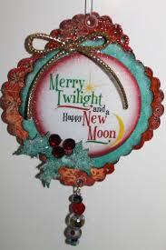 24 best twilight saga crafts images on pinterest twilight saga