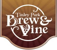 Tinley Park Kitchen And Bath by Tinley Park Brew U0026 Vine