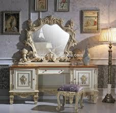 italian dining room sets luxury dining table antique european italian style dining room