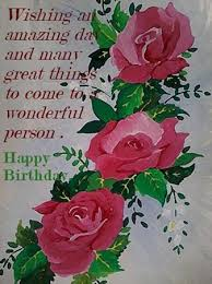 wish a wonderful birthday free birthday wishes ecards greeting