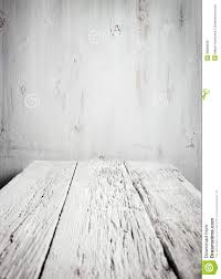 Wooden Table Old Empty Wooden Table Royalty Free Stock Images Image 35098239