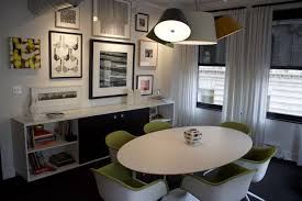 michael shannon designs u2013 interior designer