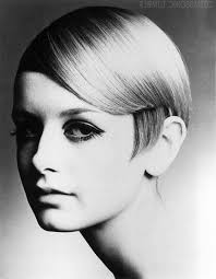 twiggy hairstyle 2018 latest 1960s short hairstyles