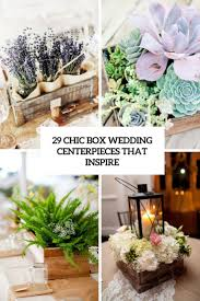 wedding centerpieces wedding centrepieces archives weddingomania