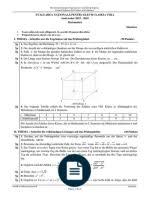 steigungsverhã ltnis treppe 1444804241561df691216eb pdf