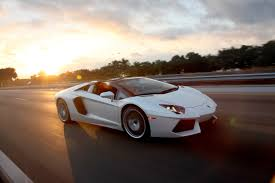 lamborghini aventador on the road car and driver tests 2013 lamborghini aventador lp700 4 roadster