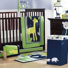 Jungle Baby Bedding Crib Bedding Sets Vancouver Creative Ideas Of Baby Cribs