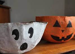 Crafts For Kids For Halloween - cute kid friendly halloween decorations popsugar moms