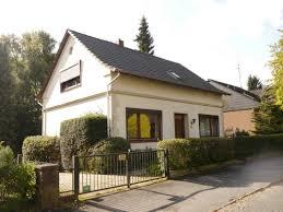 Haus Mit Einliegerwohnung Freist 1 Fam Haus Mit Schönem Gartengrundstück In Bremen Lesum