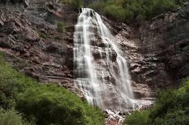 Utah nature activities images The 6 best outdoor activities to do with the kids in utah valley jpg