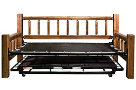 daybeds with trundles u2014 home design blog day bed with trundle