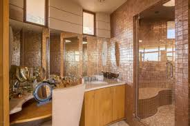 frank lloyd wright style homes for sale the last home frank lloyd wright designed is for sale