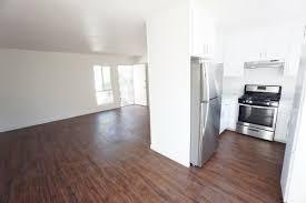 San Diego Laminate Flooring 4639 Pico St San Diego Ca 92109 Mls 170029141