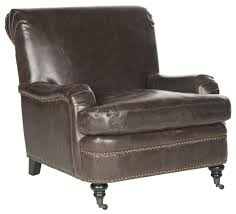 mcr4739b accent chairs furniture by safavieh
