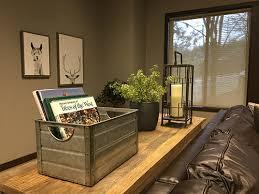 pacific northwest design pacific northwest commercial interior design wood allison smith