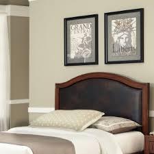 bedroom fabulous headboards queen size custom fabric headboards