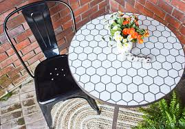farmhouse style outdoor seating area ask anna