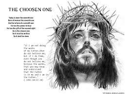 jesus christ crucified tattoo on sleeve photo 2 photo