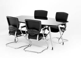 White Gloss Meeting Table 41 Best Meeting Rooms Images On Pinterest Meeting Rooms High