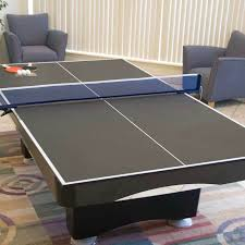 table tennis conversion top olhausen table tennis conversion top olhausen online
