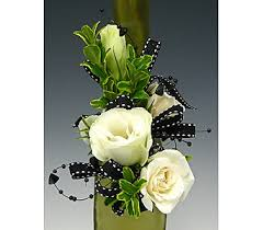 homecoming corsage seattle florists special occasion gift corporate gift baskets