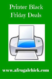 kitchen aid black friday looking for kitchen aid black friday price comparisons hoping to
