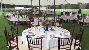 outdoor farm weddings in new jersey youtube
