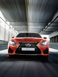 lexus sports car white f performance car models lexus europe