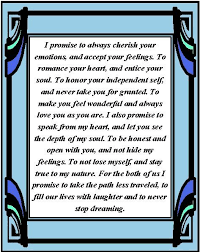 Wedding Quotes Examples 27 Best Wedding Vows Images On Pinterest Wedding Stuff Marriage