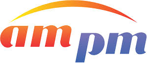 gulf oil logo our brands who we are bp