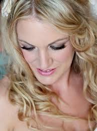 makeup artist courses six week makeup course mccormack makeupsharon mccormack