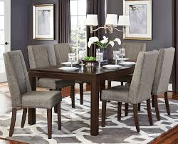 kavanaugh dark brown dining room furniture collection for 279 94