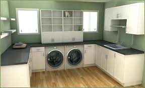 Utility Cabinets For Laundry Room Laundry Room Utility Sink Laundry Room Sinks And Cabinets Laundry