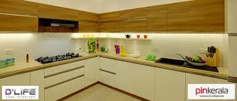 d life home interiors d life the finest home interior furnishing company in kerala