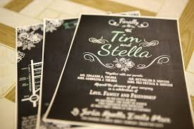 wedding invitations philippines modern trad invites philippines wedding invitation laser cut