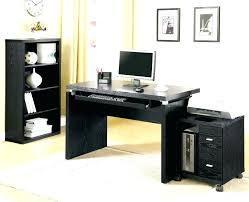 Office Desk Space Office Desk Corner Cosmeticdentistone Info