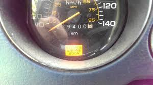 chevy service engine soon light checking 87 gmc vandura 2500 service engine soon youtube