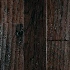 mohawk engineered wood flooring reviews great furniture references