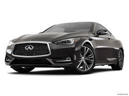 lexus rc vs q60 2017 infiniti q60 coupe prices in uae gulf specs u0026 reviews for