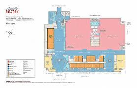 floor plan financing agreement floor plan financing agreement nulledscript us