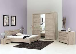 Oak Effect Bedroom Furniture Sets 18 Best European Furniture Images On Pinterest Bed Sizes
