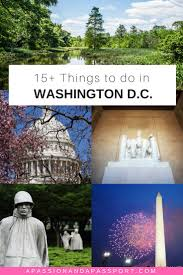 236 best usa travel images usa travel canada
